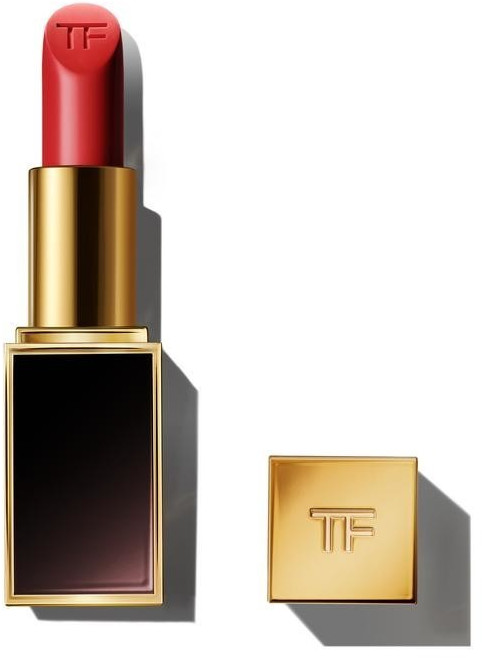 Tom Ford Lip Color Jasmin Rouge (3 g)