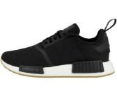 Adidas NMD_R1 ab 78,19 € (September 2019 Preise