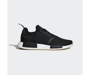 Adidas NMD_R1 core blackcore blackgum 3 ab ? 127,34