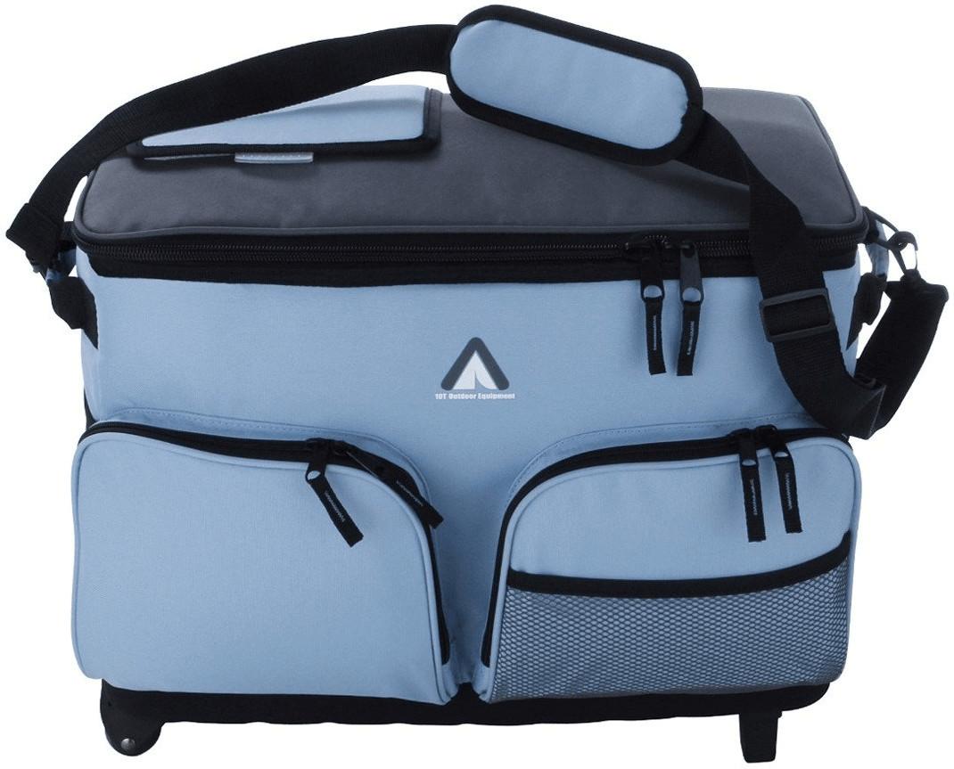 Image of 10T Fridgo Bag 50