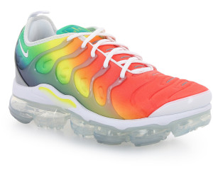 the best official store purchase cheap Nike Air VaporMax Plus white/white/neptune green/dynamic ...