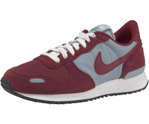 Nike Air Vortex wolf greyteam redsailblack ab € 40,49