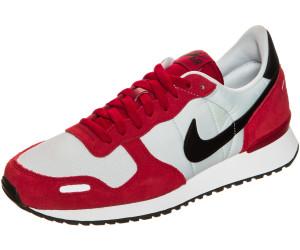 Nike Air Vortex gym redblackpure platinumwhite ab € 57,90