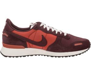 sale retailer e1d3d c33d5 ... mars stone deep burgundy sail black. Nike Air Vortex