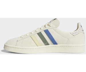 Adidas Campus Pride cream white/trace pink/trace scarlet au ...