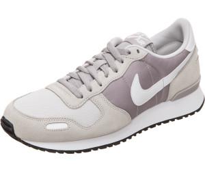 herren Nike Sportswear AIR VORTEX Sneaker low vintage