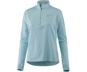 gama exclusiva ahorrar mejor en línea Nike Dri-Fit Shirt long sleeve (855517) Women desde 24,90 ...