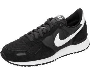 Nike Air Vortex blackanthracitewhite ab 69,48