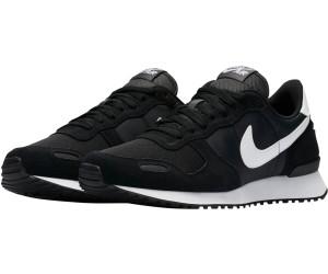 Nike Air Vortex blackanthracitewhite ab 67,00 € (Oktober