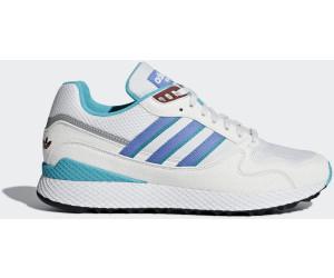 Adidas Ultra Tech au meilleur prix sur
