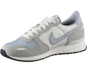 quality design 4f34e c12a4 Nike Air Vortex sailsailblackwolf grey ab 44,90 ...
