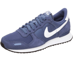 quality design 81487 312dc Nike Air Vortex blue recalldiffused blueblackwhite ab 80,96