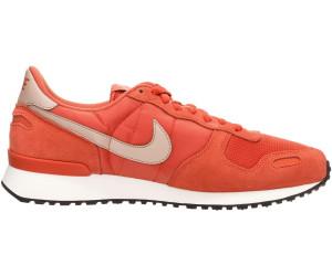 Details zu Nike AIR VORTEX Sneaker low Schuhe Orange US 12 EU 46 NEU