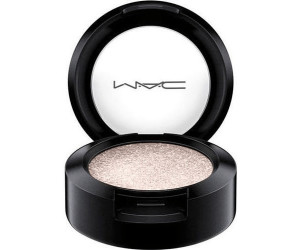 MAC Dazzleshadow Eyeshadow 01 She Sparkles (1g)