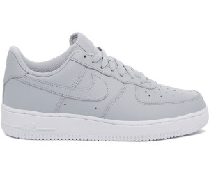 Nike Air Force 1 07 wolf greywolf greywhite ab € 99,00