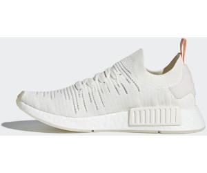 Damen Schuhe sneakers adidas Originals NMD_R1 STLT Primeknit