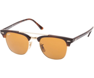 2c25f715857 Buy Ray-Ban RB3816 from £84.57 – Compare Prices on idealo.co.uk