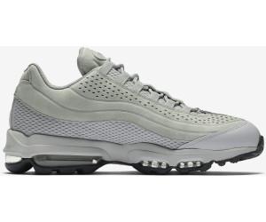 Nike Air Max 95 Ultra Premium BR ab 86,99 ? | Preisvergleich