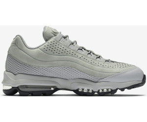 for whole family details for classic shoes Nike Air Max 95 Ultra Premium BR dès 89,24 € (aujourd'hui ...