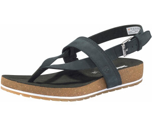 Buy Timberland Womens Malibu Waves Ankle Strap Sandals in