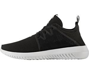 Adidas Tubular Viral 2.0 core blackfootwear white ab 43,95