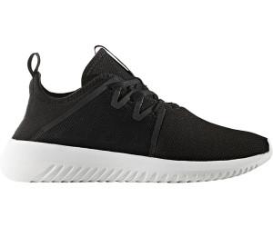 Adidas Tubular Viral 2.0 au meilleur prix sur