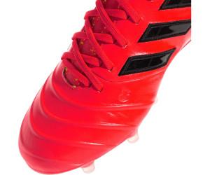 promo code 61a86 52904 Adidas COPA 18.1 FG (DB2169) solred-cblack-syello