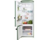 Kühlschrank Retro Schwarz : Retro kühlschrank preisvergleich günstig bei idealo kaufen