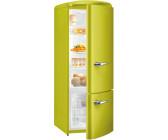 Nostalgie-Kühlschrank Preisvergleich | Günstig bei idealo kaufen