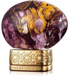The House of Oud Grape Pearls Eau de Parfum (75ml)