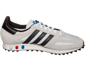 adidas trainer 2 nere