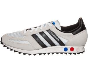 Adidas LA Trainer Og vintage whitecore blackclear brown ab