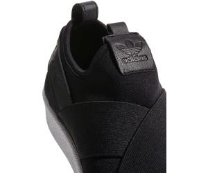 Adidas Superstar Slip On core black ab € 69,46