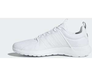 purchase cheap 6446c 85bf8 Adidas NEO Cloudfoam Lite Racer footwear white clear onyx