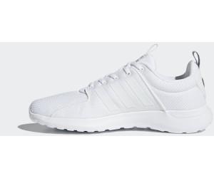 Fashion Adidas Schuhe Herren, Rot Adidas Neo Cloudfoam Lite