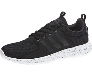 Adidas NEO Cloudfoam Lite Racer core blackutility black ab