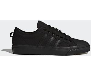 Core Bei Nizza Adidas Canvas 86 €Preisvergleich Black 48 Ab FcTl1KJ