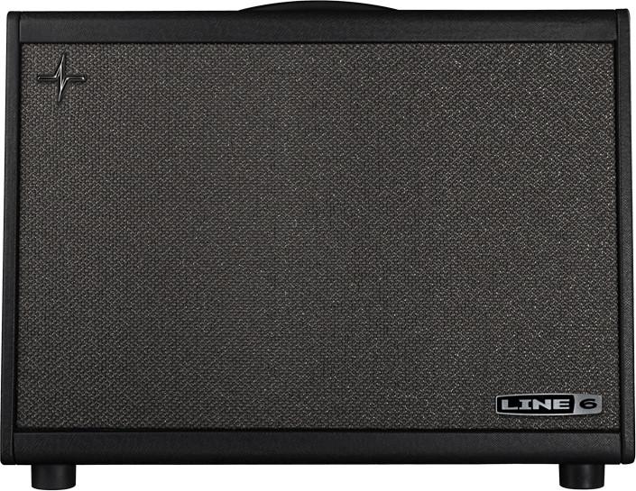 Image of Line 6 Powercab 112 Plus