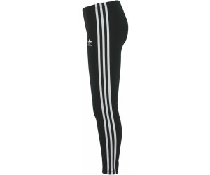 Adidas 3 Stripes Leggings Girls ab 19,57 ? (Oktober 2019