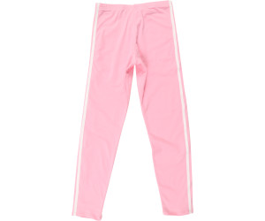 Adidas 3 Stripes Leggings Girls ab 17,15 € (September 2019