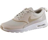 finest selection 2021d 018fe Nike Air Max Thea Women desert sandsandwhite