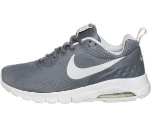 Nike Wmns Air Max Motion LW SE ab 49,90 € | Preisvergleich