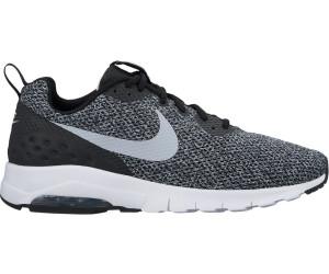 Nike Air Max Motion LW SE ab 39,99 €   Preisvergleich bei idealo.de d5f10aeb02