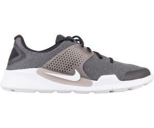 Sneaker Nike Sportswear HERREN Sneaker low midnight navy