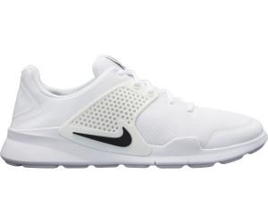 Nike Arrowz whiteblack ab 51,49 € | Preisvergleich bei