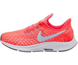 acheter en ligne 50726 93e04 Buy Nike Air Zoom Pegasus 35 Women from £54.00 (September ...