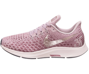 7a4f8b9709a5 ... elemental rose vintage wine neutral indigo barely. Nike Air Zoom  Pegasus 35 Women