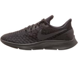 d93ed7acf Buy Nike Air Zoom Pegasus 35 Women black white oil grey from £70.90 ...