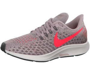 premium selection 4c4eb 151e9 Buy Nike Air Zoom Pegasus 35 Women particle rose/thunder ...