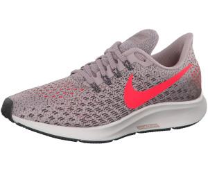 premium selection 3a766 d5618 Buy Nike Air Zoom Pegasus 35 Women particle rose/thunder ...